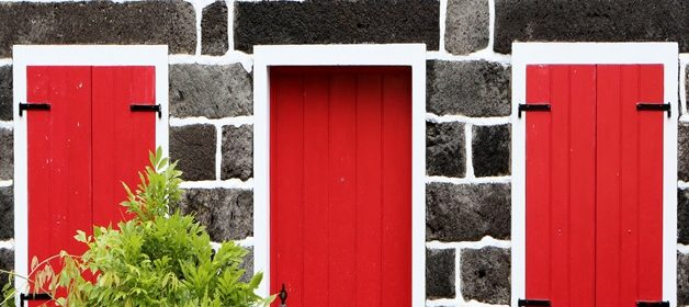 life-of-pix-free-stock-wall-windows-red-leeroy