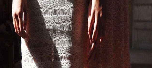 pexels-photo-97098-large
