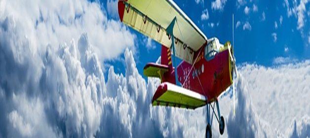 aircraft-1499171_960_720